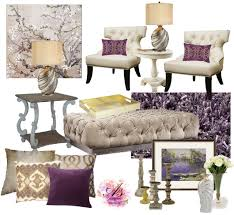 hollywood glam living room decorating style hollywood regency as designed interiors