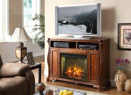 home decor cool fireplace center decor idea stunning cool on