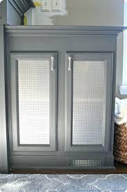 Cabinet Door Mesh Inserts Metal Mesh For Cabinet Doors Decorative Cabinet Door Wire Mesh