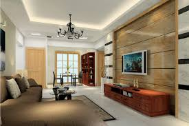 Cool Wall Designs by Fresh Wood On Wall Designs Cool Design Ideas 5697