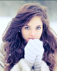 brown hair light skin blue eyes light brown hair blue eyes find your perfect hair style