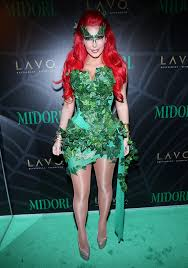 Princess Leia Halloween Costume Kim Kardashian Halloween Costume Ideas Princess Leia Makeup