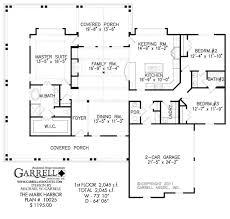 Elegant Floor Plans by Home Plans Open Floor Plan Elegant Home Plans Open Floor Plan Hd