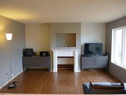 crown molding ideas for living room popular home design lovely