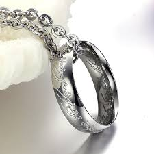 stainless steel rings for men the of the rings men s stainless steel necklaces pendants