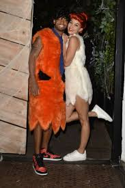 The Best Celebrity Halloween Costumes by 1039 Best Celebrities Images On Pinterest