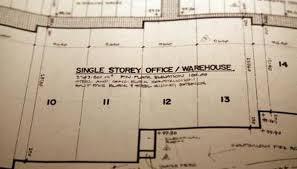 how do i graph a floor plan homesteady