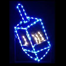 hanukkah lights decorations other decorations chanukah menorahs christmastopia
