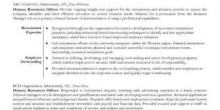 chief marketing officer job description 6 materials for chief
