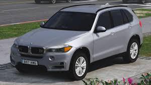 suv bmw 2016 gta 5 vehicle mods suv bmw gta5 mods com
