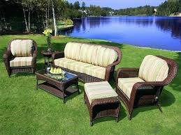 Curved Patio Sofa Curved Outdoor Sofa Or Breathtaking Sectional Outdoor