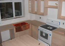 Cheap Kitchen Base Cabinets Cabinet Kitchen Cabinets Unfinished Encourage Mdf Kitchen