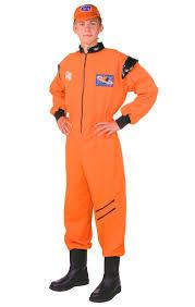 astronaut costume space shuttle astronaut costume