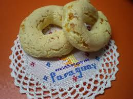 imagenes para dibujar faciles sobre el folklore paraguayo tembi u paraguay tu blog de recetas típicas paraguayas tembi u
