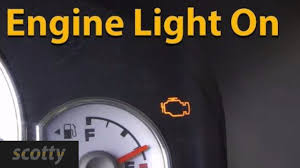 lexus es300 vsc and trac off light showing fixing a check engine light that u0027s on youtube