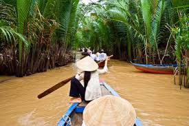 the top 10 ho chi minh city day trips excursions tours w prices