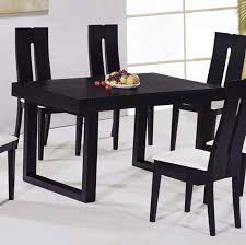 Extendable Dining Table Set Sale Kitchen Modern Round Dining Table Set Drop Leaf Kitchen Table