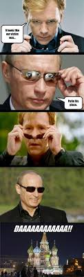 David Caruso Meme - memes tagged with david caruso memerial net