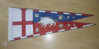Flags For Sale South Africa Standard Of King Richard Iii Flags By Mrflag