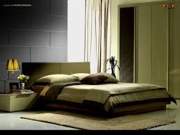 cheap home interior home interior wall design ideas houzz design ideas rogersville us