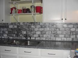 green gray kitchen backsplashes mini subway tile backsplash non granite