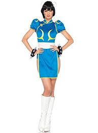 best 25 street fighter costumes ideas on pinterest chun li