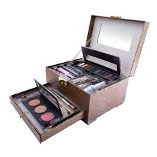 makeup gift boxes guide tom ford 2 travelby me