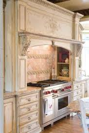 Kitchen Cabinets French Country Style 20 Ways To Create A French Country Kitchen French Country