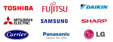 mitsubishi electric logo png efficient air conditioning sunshine coast gold coast u0026 brisbane