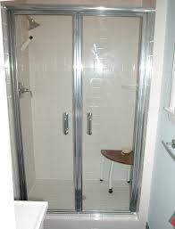 Home Decor Austin by Frameless Shower Doors Austin Frameless Shower Doors