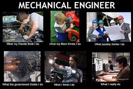 Industrial Engineering Memes - funny mechanical engineering images pics part 1