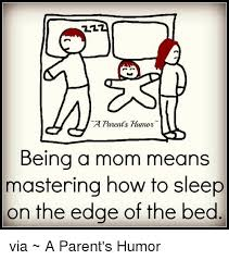 Being A Mom Meme - 25 best memes about being a mom being a mom memes