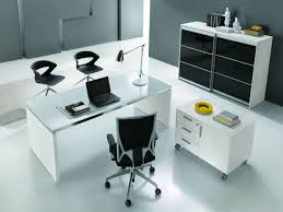 Executive Office Tables Executive Office Desk In Classical And Modern Style Idfdesign