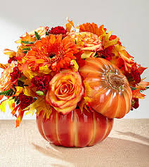 ftd bountiful bouquet deluxe fall thanksgiving flowers