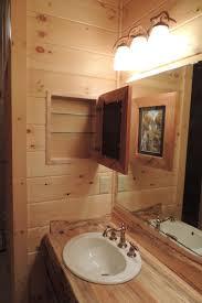 medicine cabinet recessed no mirror roselawnlutheran