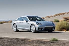 porsche panamera turbo 2017 wallpaper 100 cool porsche panamera turbo s next level in hybrid