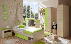 venda jugendzimmer ticaa kinderzimmer jugendzimmer lori 6 teilig grün norma