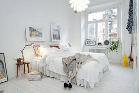 swedish country swedish bedroom collect this idea apartment swedish country
