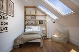 attic loft ideas