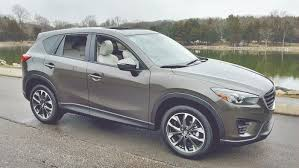 2017 mazda cx 3 sport 2017 mazda cx 3 touring the tennessee tribune