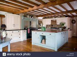 pastel kitchen ideas kitchen stupendous pastelhen picture ideas kidkraft awesome uptown