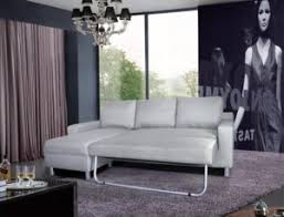 Used Sleeper Sofas Where To Find Cheap Sleeper Sofas And Sleepers For Sale
