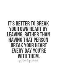 Broken Heart Meme - best 25 broken heart memes ideas on pinterest thinking about