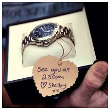 wedding gift ideas for and groom destination wedding gift ideas for and groom imbusy for