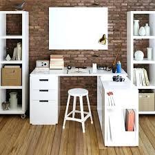 idee deco bureau travail idee deco bureau ou bureau copyright idee deco bureau travail idee