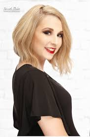 medium bob haircuts front and back photos these 42 medium bob hairstyles are trending for 2018
