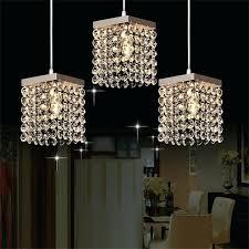 Costco Lighting Chandeliers Fascinating Costco Light Fixtures Chandelier Lighting By