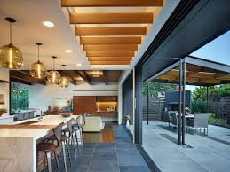Contemporary Kitchen Lighting 159 Best Kitchen Lighting Images On Pinterest Kitchen Lighting