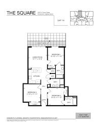 One Bedroom Apartments Richmond Va Three Bedroom Apartments The Square Apartments Richmond Va