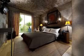 Mediterranean Bedroom Design by World Of Architecture Beautiful Mediterranean Modern Villa On The